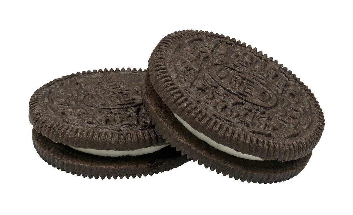 1200Px Oreo Two Cookies