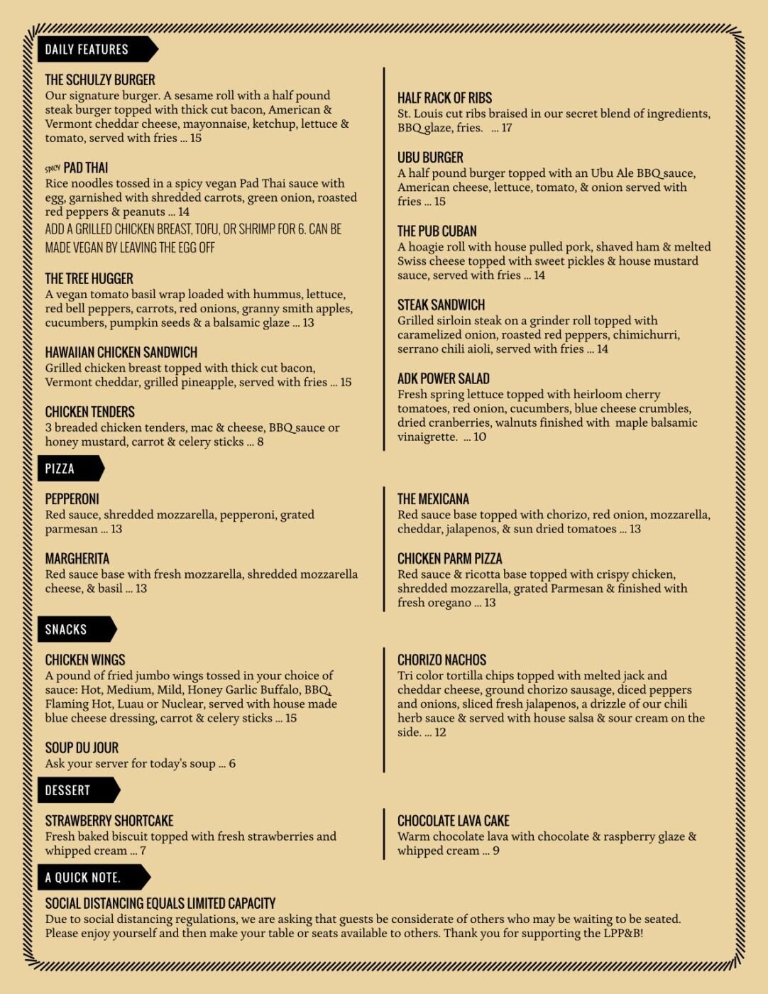 PUB-Friday-menu_page-1-8.jpg#asset:14050