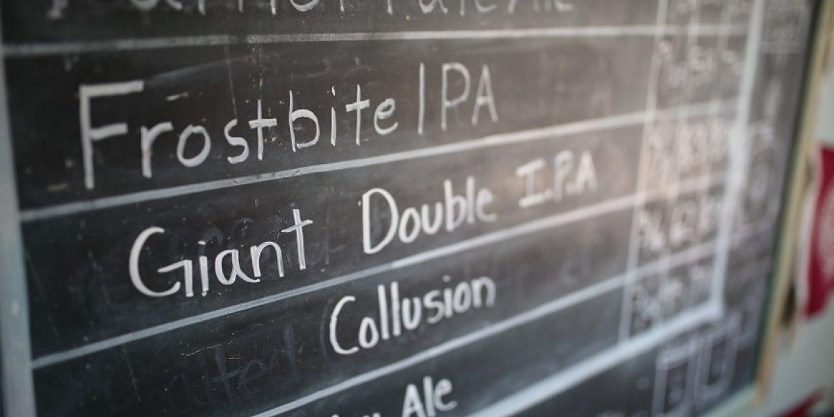 Beer Chalk 1 Jpeg Web