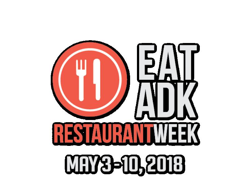Eat Adk