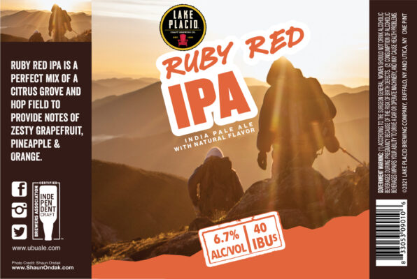 Lp Ruby Red Ipa 16Oz Label Final