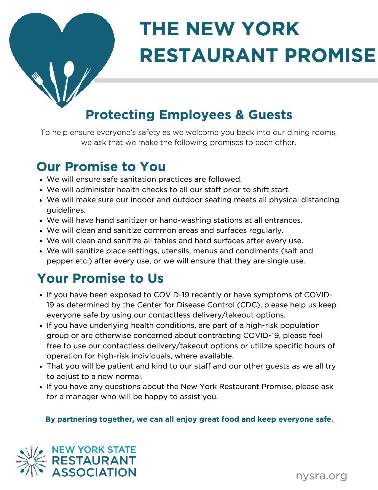 Ny Restaurant Promise 1 Page 001