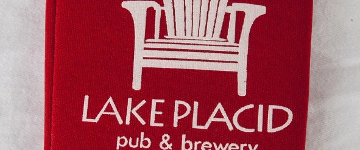 Lake Placid Craft Store