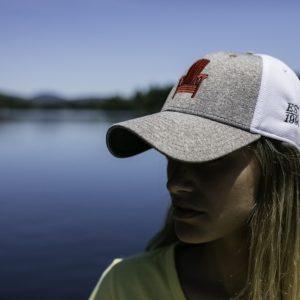 Perf Hat Ts