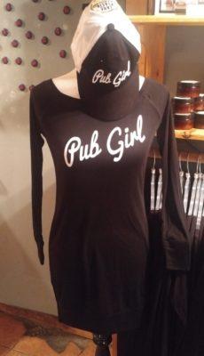 Cropped Dress1